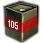 gasoline105icon