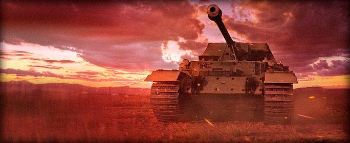 last-tank