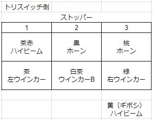 Screenshot - 2018_10_08 , 9_45_27