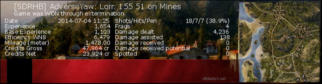 mines-france-lorraine-155-mle-51-11404522554818826