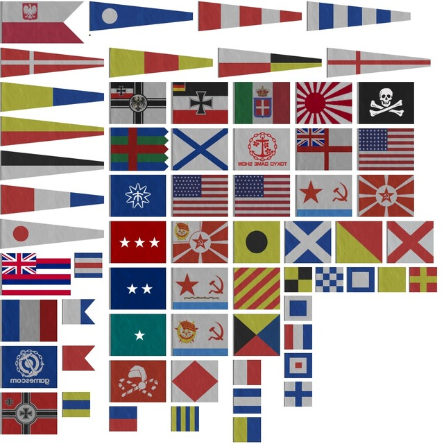 flags0520