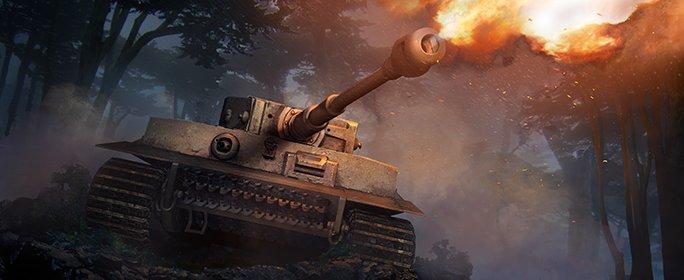 battleofhalbe_684