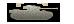 uk-gb23_centurion