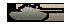 ussr-t62a