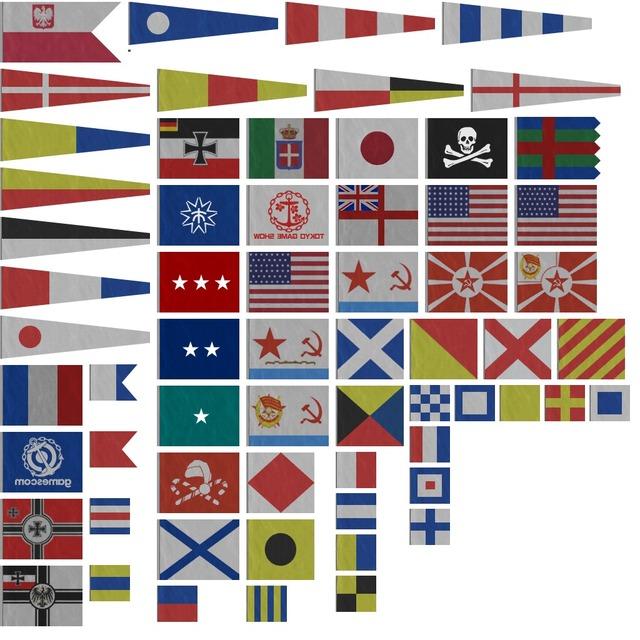 flags-orig