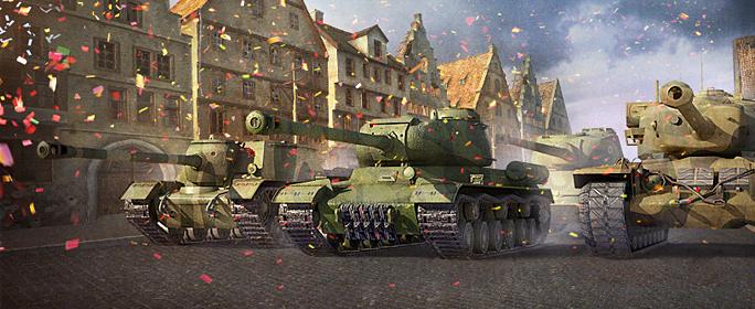 military_parade_684