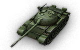 china-ch01_type59