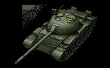 china-ch01_type59