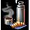 hotcoffeeicon