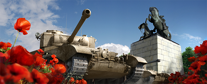 remembrance_day_wot_asia_article_banner