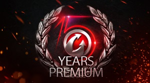 15_years_premium_2_layers