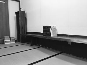 てしごと屋 盆栽村店情報〜つまみ細工教室など