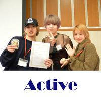 active_baner_03