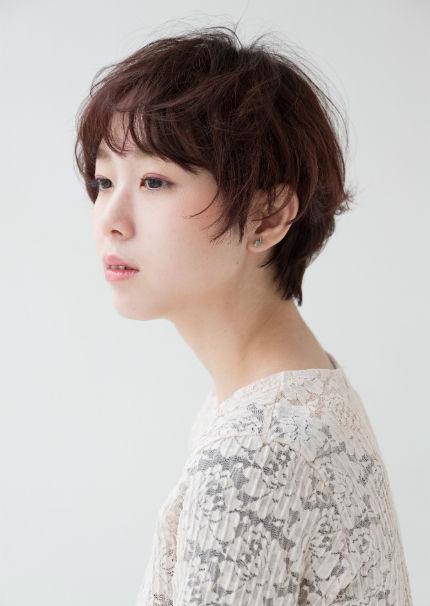 style_tsuji_07_side