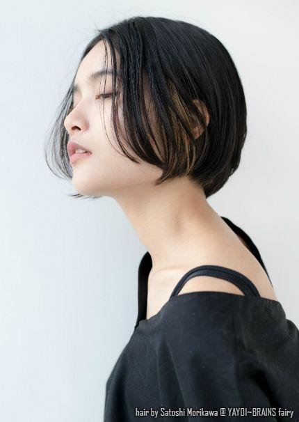 style_morikawa_50_front_l_logo