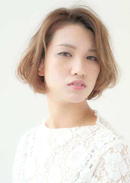 style_morikawa_42_front_l