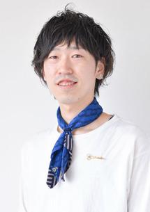 photo-清水寛希