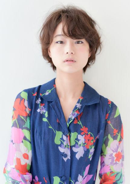 style_morikawa_39_front_l