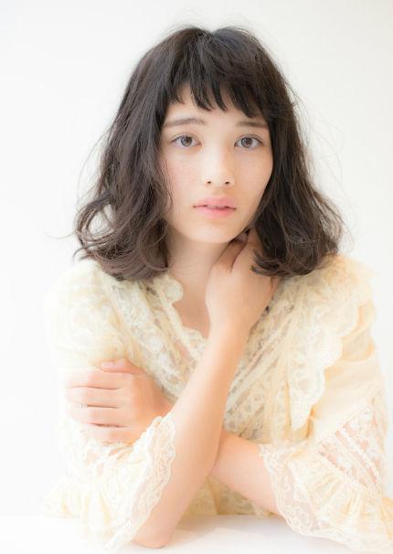 style_morikawa_38_front_l
