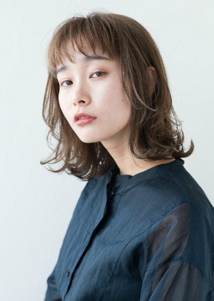 style_morikawa_47_front_l