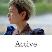 active_バナー
