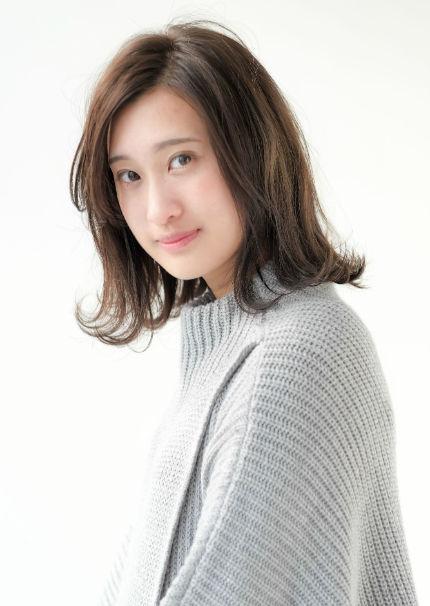 style_kataoka_05_front_l