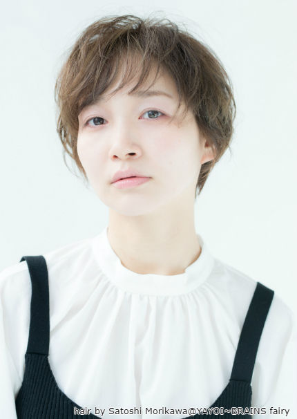 style_morikawa_53_front_l_logo