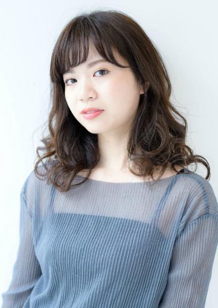 style_tsuji_08_front_l