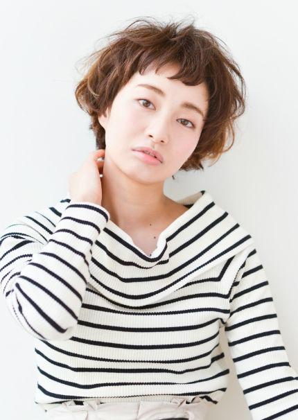 style_morikawa_35_front_l