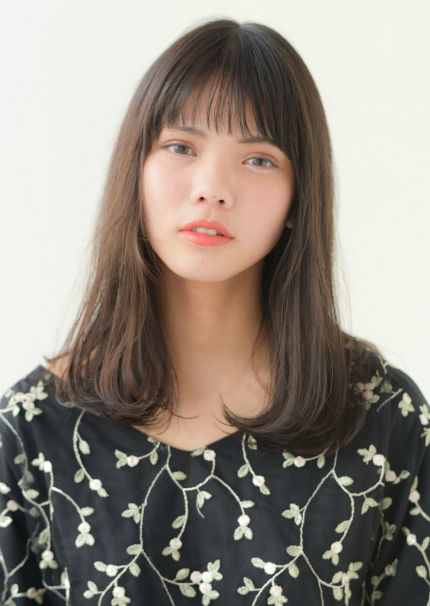 style_morikawa_43_front_l
