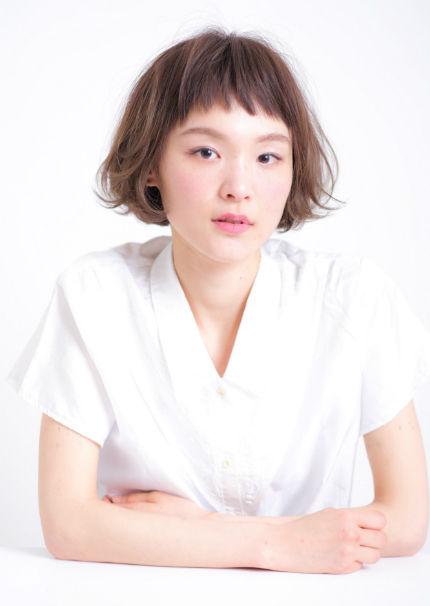 style_morikawa_40_front_l