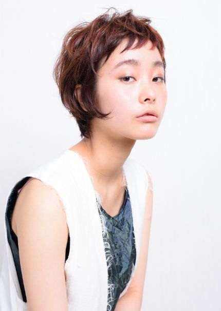 style_morikawa_36_front_l