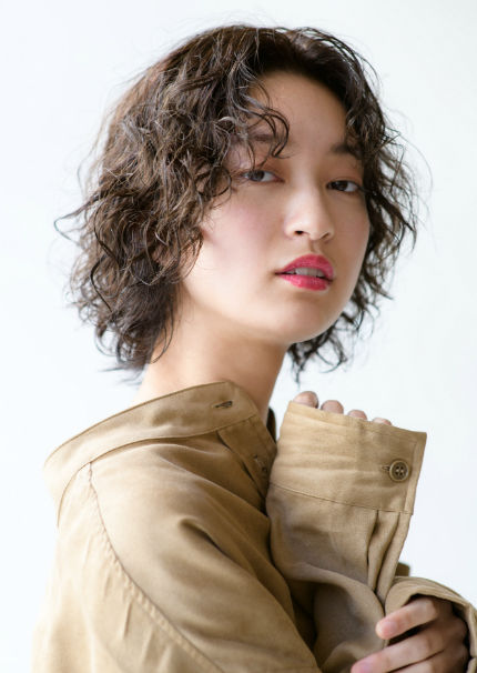 style_morikawa_49_front_l