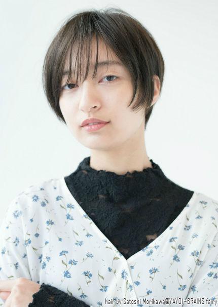 style_morikawa_51_front_l_logo