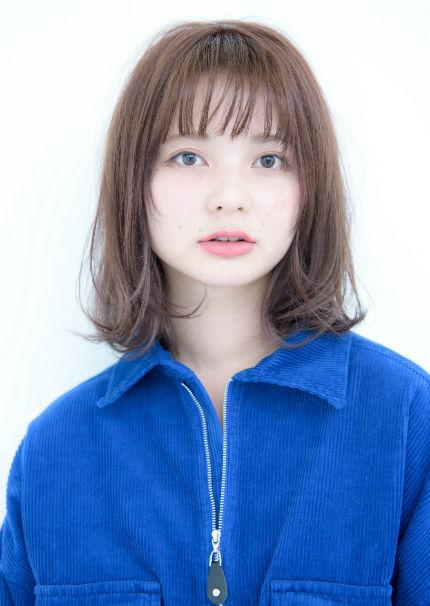 style_kobayashi_04_front_l