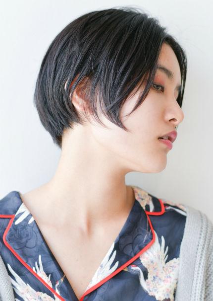 style_morikawa_45_front_l