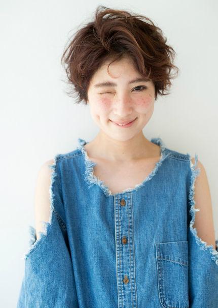 style_morikawa_37_front_l