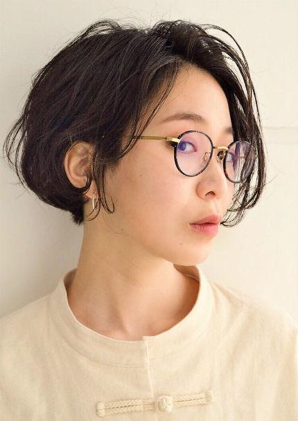 style_shimoyama_08_front_l