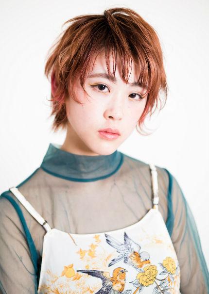 style_kobayashi_01_front_l