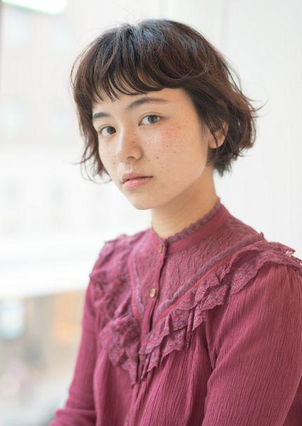 style_morikawa_44_front_l
