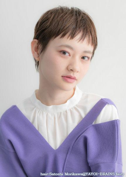 style_morikawa_52_front_l_logo