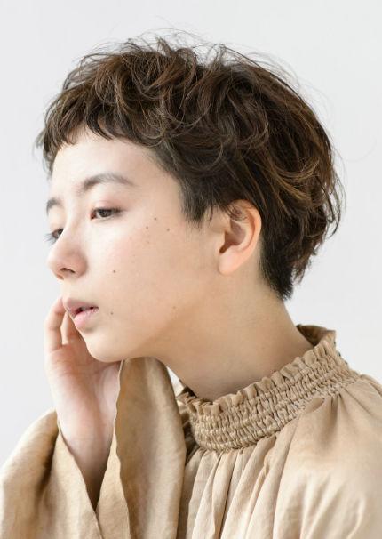 style_morikawa_46_front_l