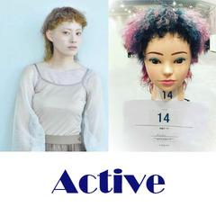 active_baner_04
