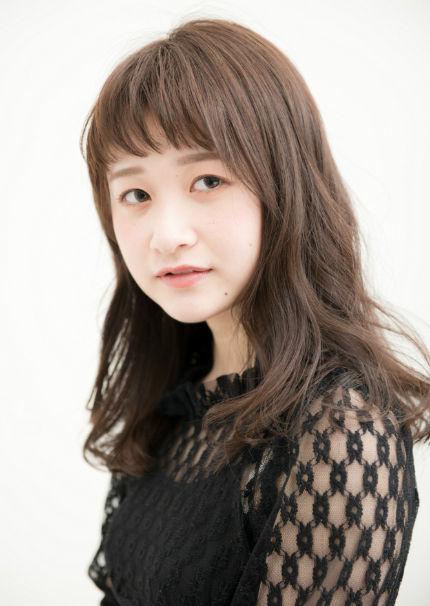 style_kobayashi_03_front_l