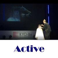 active_baner_02
