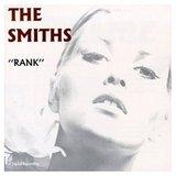 The Smiths/Rank