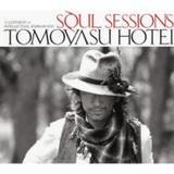 Soul Session/布袋寅泰