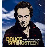 Bruce Springsteen/Working On A Dream
