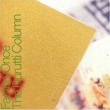Durutti Column/The Return of the Durutti Column