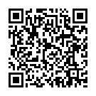 杉並20110516セシオン